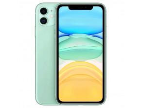Apple iPhone 11 (GREEN 128GB)