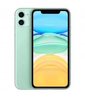 Apple iPhone 11 GREEN (128GB)