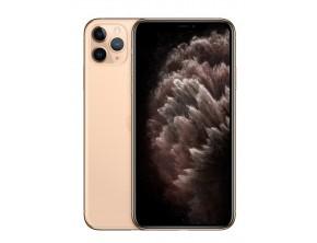 Apple iPhone 11 Pro Max (Gold 256GB)
