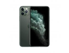 Apple iPhone 11 Pro (Midnight Green 256GB)
