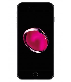 Apple iPhone 7 Plus Black (32GB)