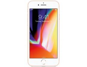Apple iPhone 8 (Gold, 64 GB)