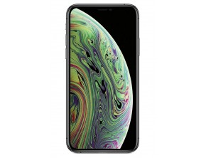 Apple iPhone XS (SPACE GREY 256GB)