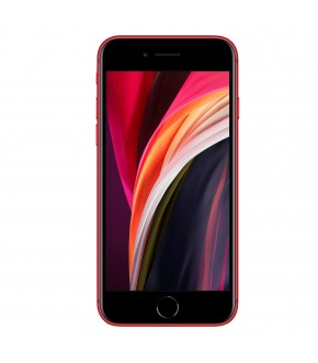 Apple iPhone SE 2 Red (128GB)