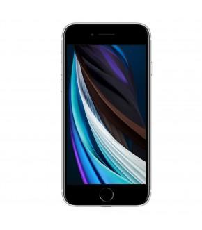 Apple iPhone SE 2 White (128GB)
