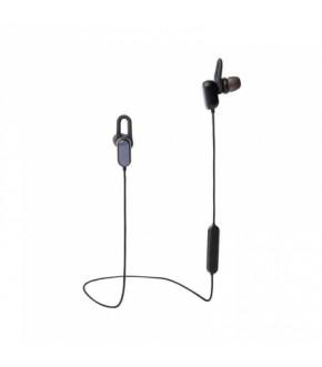 Mi Sports Bluetooth Earphones Basic Black