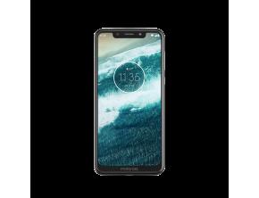 Moto One (White 4GB+64GB)