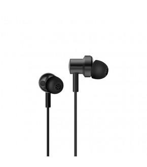 Mi Dual Driver In-Ear Earphones