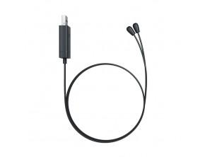 Mi USB IR Cable