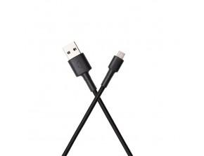 Mi Micro USB Braided Cable 100cm