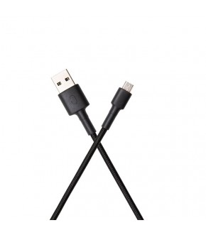 Mi Micro USB Braided Cable 100cm