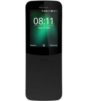 Nokia 8110 (Black)