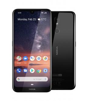 NOKIA 3.2 BLACK (3GB+32GB)