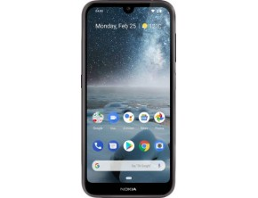 Nokia 4.2 Black (3GB+32GB)