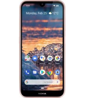 Nokia 4.2 Pink Sand (3GB+32GB)