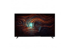 "OnePlus TV Y Series 108cm (43"")"
