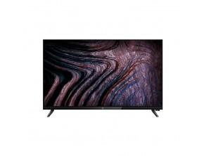 "OnePlus TV Y Series 80cm (32"")"