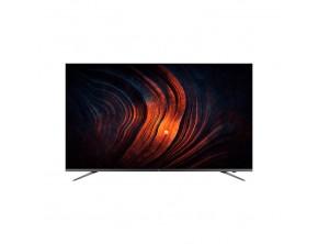 "OnePlus TV U Series 138.8cm (55"")"
