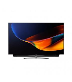 """OnePlus TV Q1 Series 55Q1 Pro (55"""")"""
