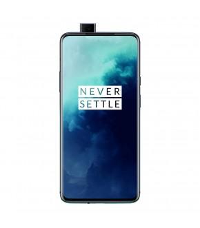 Oneplus 7T Pro Haze Blue (8GB+256GB)