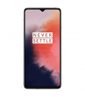 Oneplus 7T Frosted Silver (8GB+128GB)