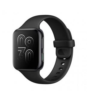 Oppo Smartwatch 41mm WiFi