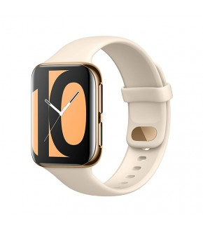 Oppo Smartwatch 46mm WiFi