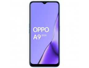 Oppo A9 2020 Space Purple (8GB+128GB)