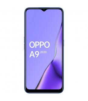 Oppo A9 2020 Space Purple (8GB+128GB)
