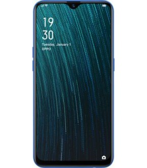 OPPO A5s BLUE (3GB+32GB)