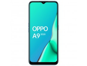 Oppo A9 2020 Marine Green (8GB+128GB)