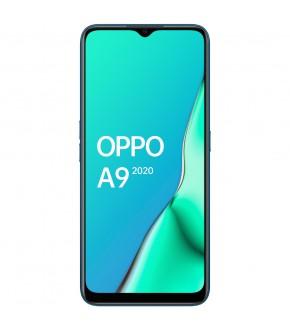 OPPO A9 2020 Marine Green (4GB+128GB)