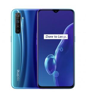 Realme X2 Pearl Blue (6GB+128GB)