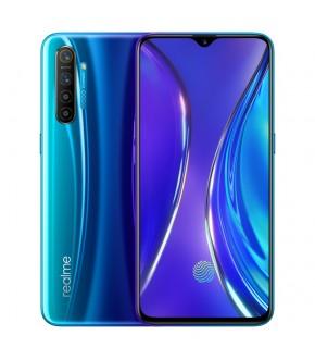 Realme XT Pearl Blue (8GB+128GB)