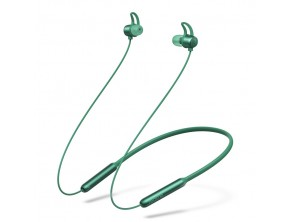 Realme Buds Wireless (RMA 108)