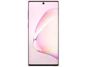 Samsung Galaxy Note 10 (AURA RED 8GB+256GB)