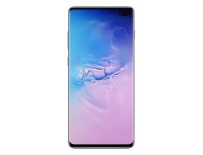 Samsung Galaxy S10 Plus 8GB-128GB  (PRISM BLUE)