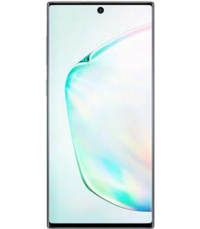 Samsung Galaxy Note 10 AURA BLACK (8GB+256GB)