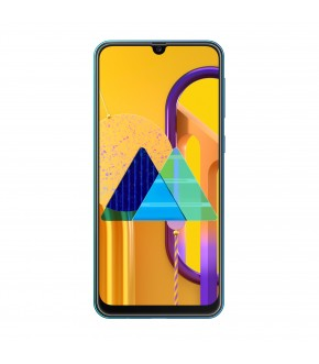 Samsung Galaxy M30s Sapphire Blue (6GB+128GB)