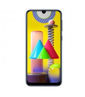 Samsung M31 Blue (8GB+128GB)