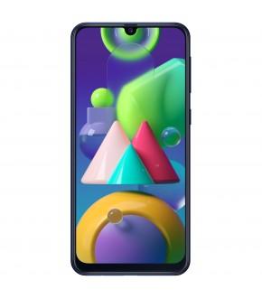 Samsung Galaxy M21 Blue (6GB+128GB)