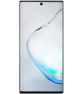Samsung Galaxy Note 10+ (256MB AURA WHITE)