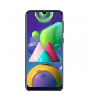 Samsung Galaxy M21 Black (6GB+128GB)
