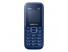 Samsung Guru FM Plus ( B 110E )