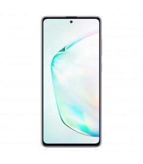 Samsung Galaxy Note 10 Lite Aura Glow (6GB+128GB)