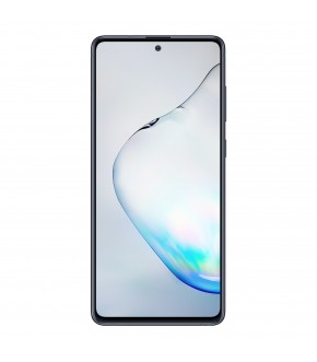 Samsung Galaxy Note 10 Lite Aura Black (8GB+128GB)