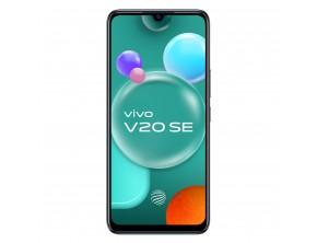 ViVO  V20 SE