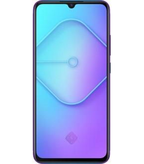 VIVO S1 PRO Blue (8GB+128GB)