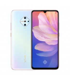 VIVO S1 Pro Dreamy White (8GB+128GB)