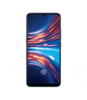 VIVO S1 Diamond Black (4GB+128GB)